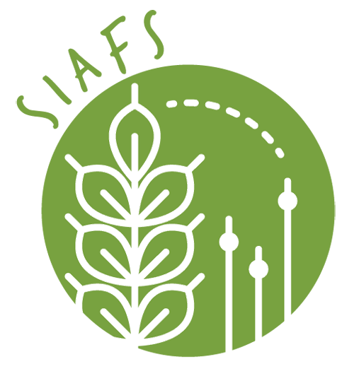 Stimulating Innovation in the Agri-food Sector (SIAFS)
